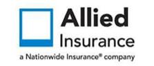 logo-allied-insurance