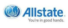 logo-allstate-insurance