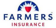 logo-farmers-insurance