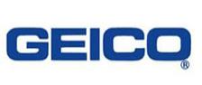 logo-geico-insurance