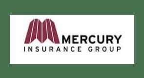 logo-mercury-insurance