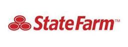 logo-statefarm