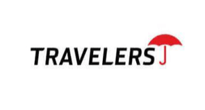 logo-travelers